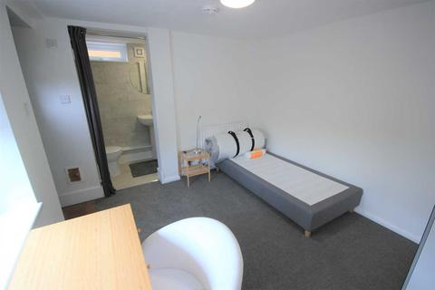 House share to rent - Plymouth Avenue, Brighton