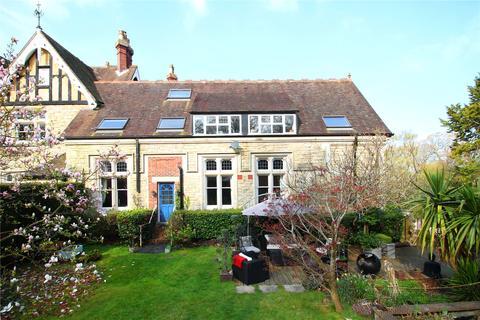 5 bedroom semi-detached house for sale - Cranston Road, East Grinstead, West Sussex