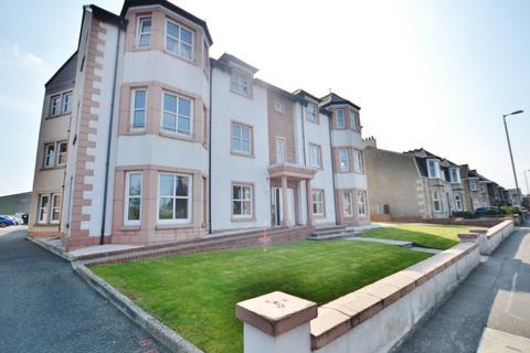 2 bedroom flat for sale - Ayr Road, Prestwick, South Ayrshire, KA9 1SY