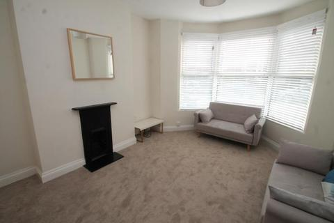 1 bedroom apartment to rent - Emerson Road, Harborne