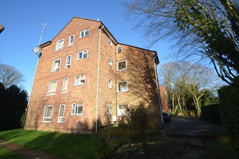2 bedroom apartment to rent - Plantation Road, Amersham HP6