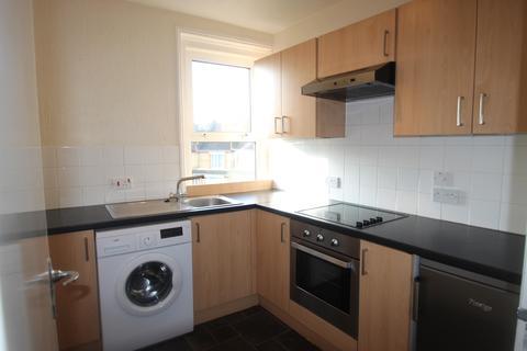 1 bedroom maisonette to rent - Tonbridge road, Maidstone, Kent, ME16