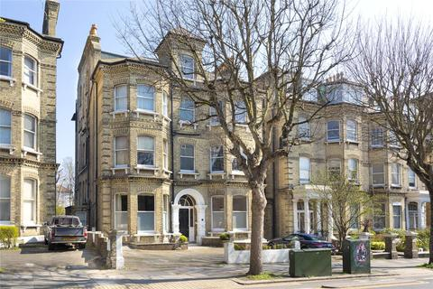 2 bedroom property for sale - The Drive, Hove, East Sussex, BN3