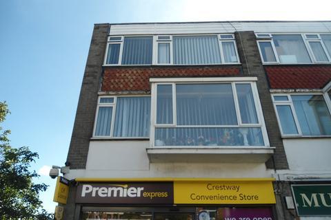 3 bedroom maisonette to rent - Crestway Parade, Hollingdean