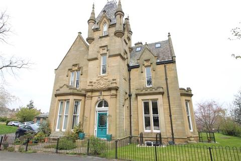 2 bedroom apartment for sale - West Royd Hall, Pudsey, Leeds, LS28