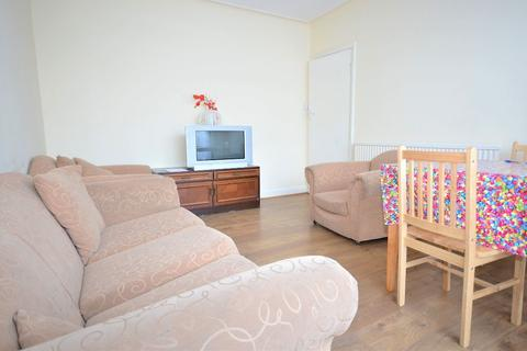 5 bedroom terraced house to rent - Park View, North Acton