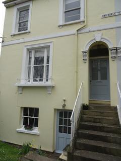 3 bedroom end of terrace house to rent - Orrisdale Terrace, Cheltenham GL53