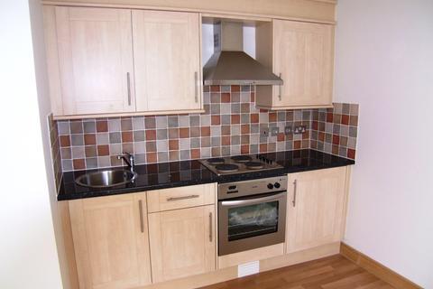 1 bedroom flat to rent - Indigo House, High Street, Cheltenham GL50