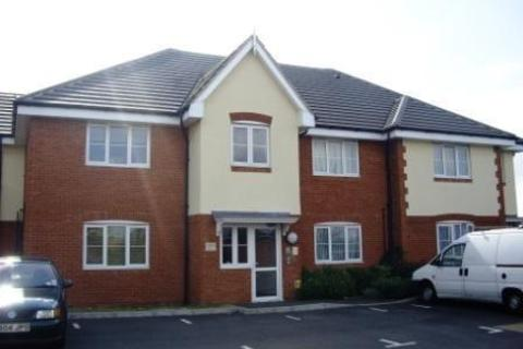 1 bedroom apartment to rent - Oxford Avenue,  Hayes,  UB3
