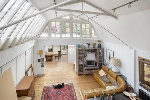 5 bedroom house for sale - British Grove, Chiswick, W4
