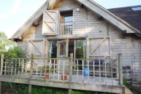 Studio to rent - Hartley Lane, Severn Springs, Cheltenham GL53