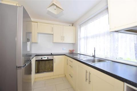 2 bedroom semi-detached house for sale - St. Radigunds Road, Dover, Kent