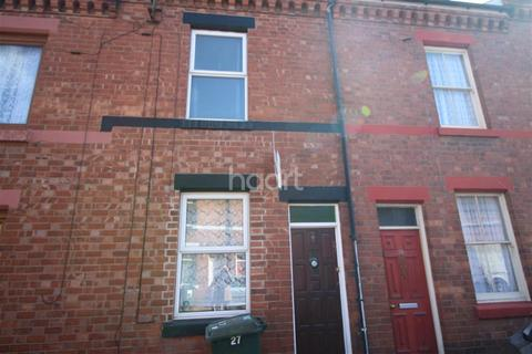 1 bedroom flat share to rent - Gordon Street, Coventry