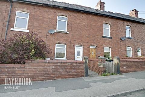 2 bedroom terraced house for sale - Haigh Lane, Haigh