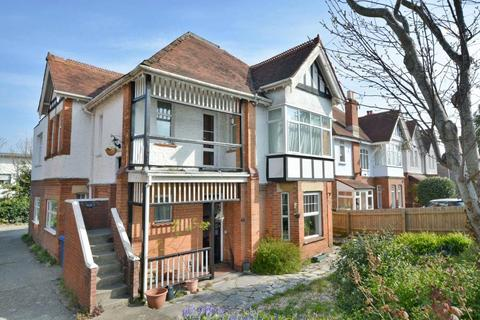 2 bedroom apartment for sale - Penn Hill, Poole, BH14 9JH