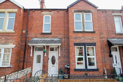 3 bedroom property to rent - Wellesley Street, Jarrow