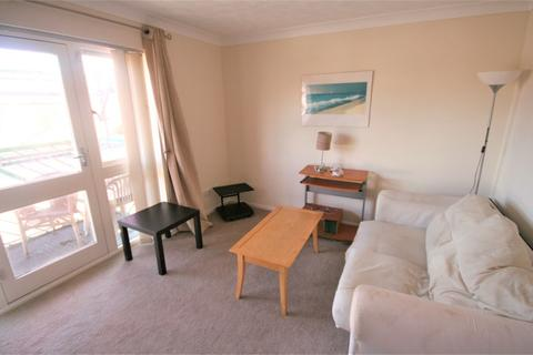 1 bedroom flat to rent - Fitzroy House, Maritime Quarter, SWANSEA