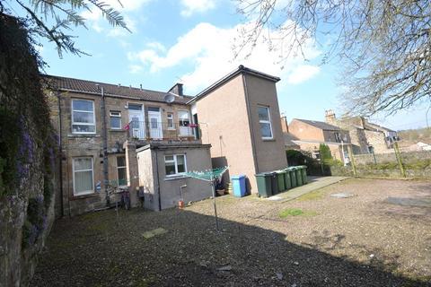 1 bedroom flat for sale - Stirling Street, Dunipace  FK6
