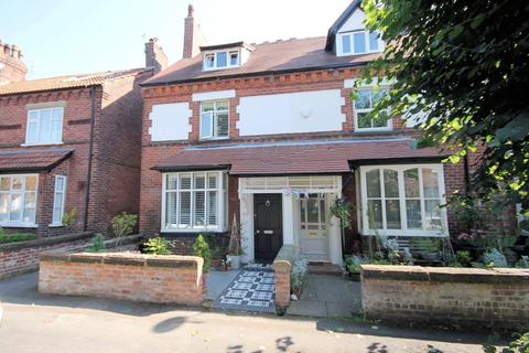 3 bedroom house for sale - Cranford Avenue, Knutsford