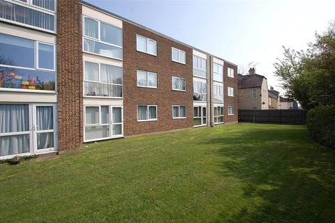 2 bedroom apartment for sale - Chaplaincy Gardens, Hornchurch, RM11