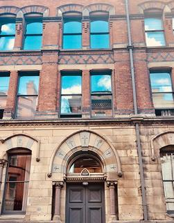 3 bedroom apartment to rent - Finlay Warehouse, Dale Street, Manchester, M1