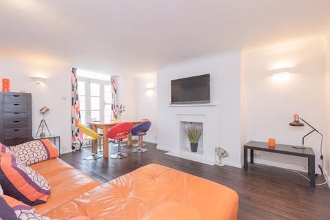 2 bedroom flat for sale - Montpelier Crescent, Brighton, East Sussex, BN1