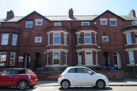 Studio to rent - Goulden Road, West Didsbury, Manchester, M20 4ZF