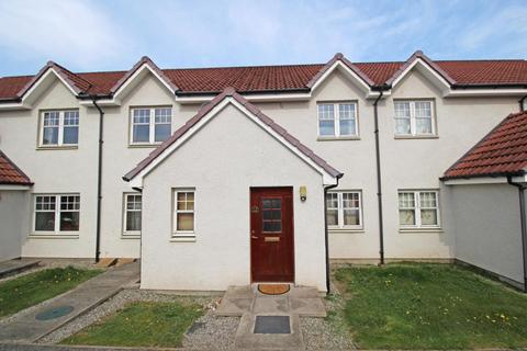 2 bedroom flat to rent - Woodside Place, Inverness, IV2 5FG