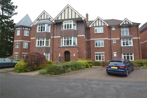3 bedroom apartment to rent - The Academy, 53 Wake Green Road, Moseley, Birmingham, B13