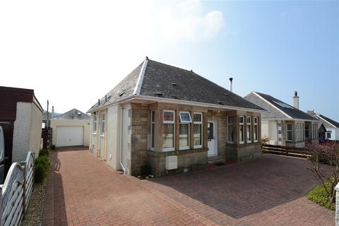 3 bedroom detached house for sale - 20 Laverock Drive, Largs, KA30 9DJ