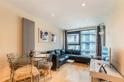 1 bedroom apartment for sale - Millharbour, South Quay, E14