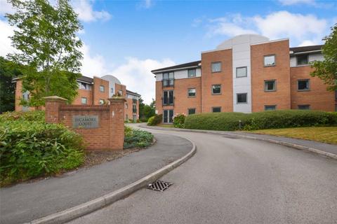 2 bedroom apartment for sale - Carrington Lane, Sale, Cheshire, M33