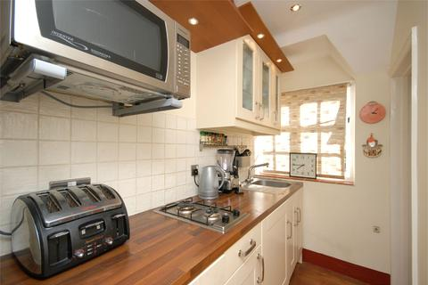 Studio to rent - Barnet Homestead, Erskine Hill, London, NW11