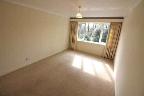 2 bedroom flat to rent - Knole Road, Bournemouth BH1