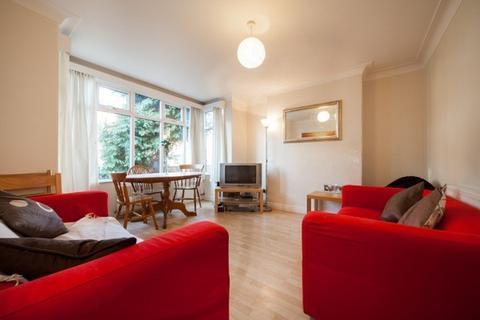 6 bedroom terraced house to rent - DERWENT WATER GROVE, Leeds, Headingley, WEST YORKSHIRE