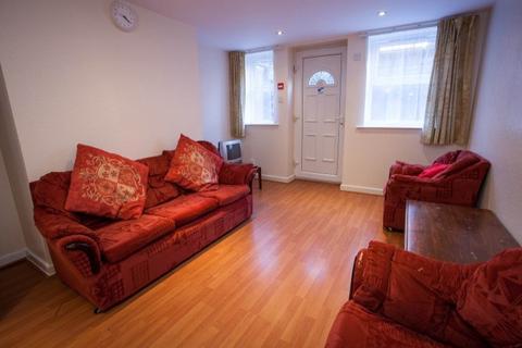 5 bedroom apartment to rent - HEADINGLEY AVENUE, Leeds, Headingley, WEST YORKSHIRE