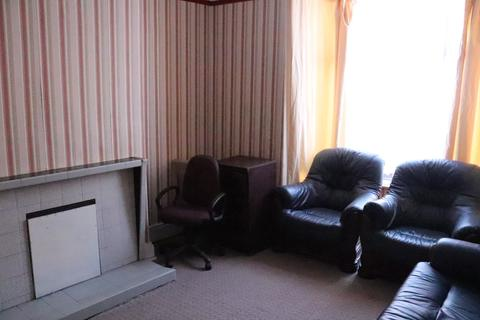 4 bedroom terraced house to rent - NORWOOD PLACE, Leeds, Hyde Park, WEST YORKSHIRE