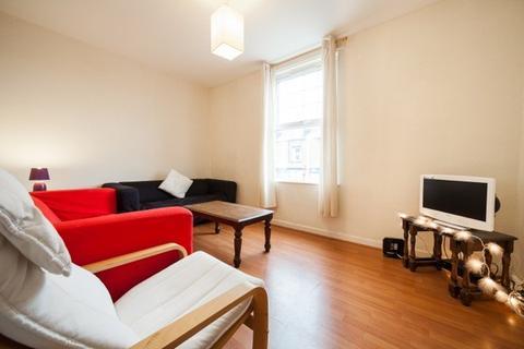 3 bedroom property to rent - GRIMTHORPE TERRACE, Leeds, Headingley, WEST YORKSHIRE