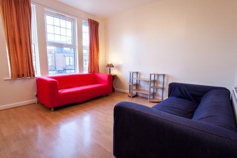 4 bedroom apartment to rent - HEADINGLEY MOUNT, Leeds, Headingley, WEST YORKSHIRE
