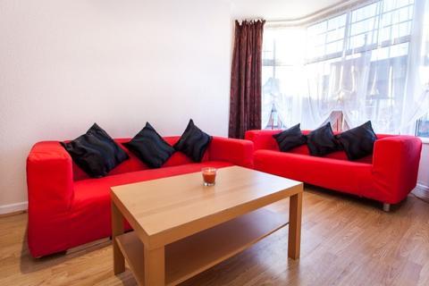 1 bedroom flat to rent - HEADINGLEY AVENUE, LEEDS, HEADINGLEY, WEST YORKSHIRE