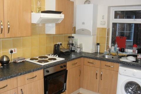 6 bedroom terraced house to rent - ASH ROAD, Leeds, Headingley, WEST YORKSHIRE