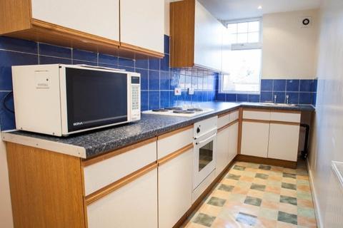 4 bedroom apartment to rent - ASH ROAD, Leeds, Headingley, WEST YORKSHIRE