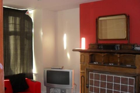 8 bedroom terraced house to rent - HEADINGLEY AVENUE, Leeds, Headingley, WEST YORKSHIRE