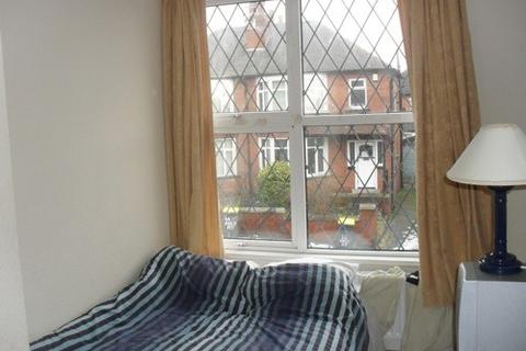 2 bedroom apartment to rent - HEADINGLEY MOUNT, HEADINGLEY, Leeds, Headingley, WEST YORKSHIRE
