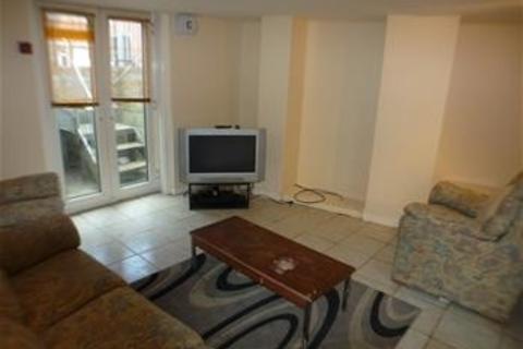 5 bedroom terraced house to rent - HEADINGLEY AVENUE, Leeds, headingley, WEST YORKSHIRE