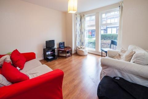 3 bedroom apartment to rent - HEADINGLEY MOUNT, Leeds, Headingley, WEST YORKSHIRE