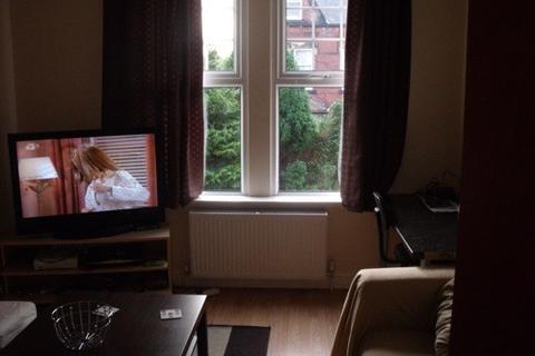 4 bedroom apartment to rent - ESTCOURT TERRACE, Leeds, Headingley, WEST YORKSHIRE