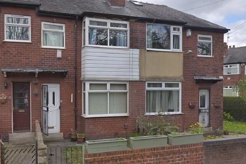 4 bedroom townhouse to rent - PARK VIEW ROAD, Leeds, Burley, WEST YORKSHIRE