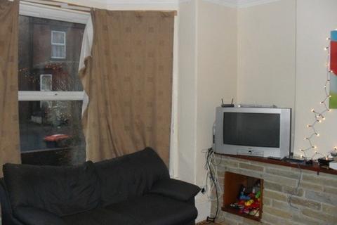 8 bedroom terraced house to rent - ST MICHAELS TERRACE, Leeds, Headingley, WEST YORKSHIRE