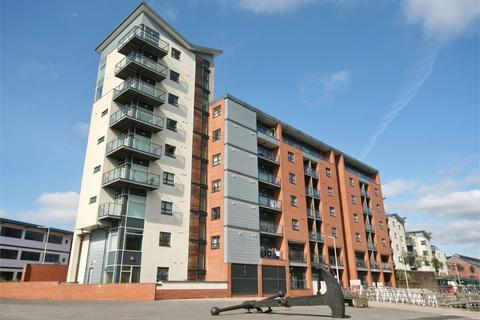 2 bedroom flat for sale - Altamar, Kings Road, SWANSEA